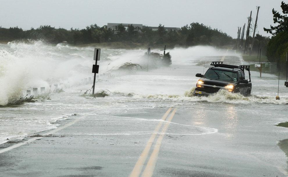 hurricane-truck